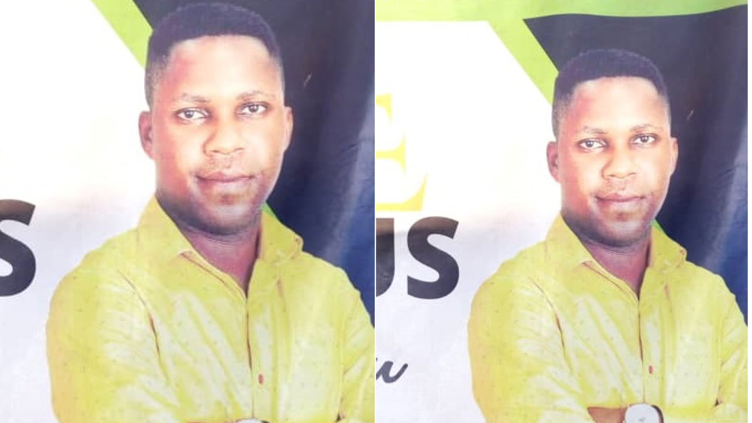 Ghanaian pastor sacked and banished for sucking the pen.ises of male church members
