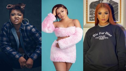 Liquorose Biography: Everything You Need To Know About The BBNaija 2021 Housemate