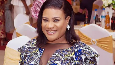 """""""Leave Your Cheating Husband And The One Who Advised You Will Replace You"""" – Nkechi Blessing"""