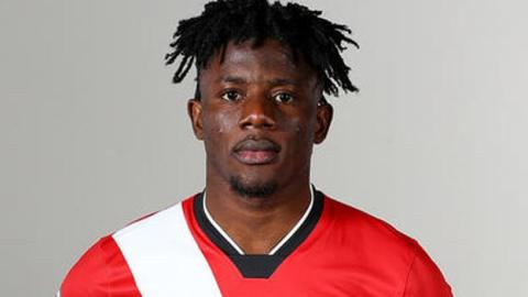 Barcelona could sign Ghanaian defender Mohammed Salisu as replacement for injured Pique