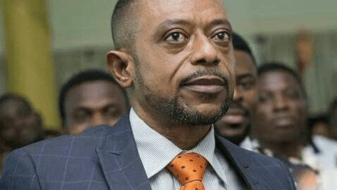 Dr Owusu Bempah Didn't Ask His People To Give Bribes In Exchange For Favors – Church Debunks Rumors