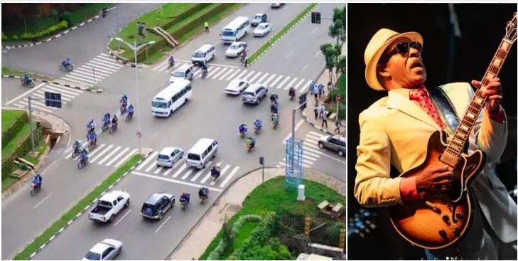 American Songwriter Vasti Jackson eulogizes Rwanda