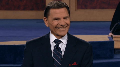 Kenneth Copeland Net Worth: How Much Is The Televangelist And Author Worth?