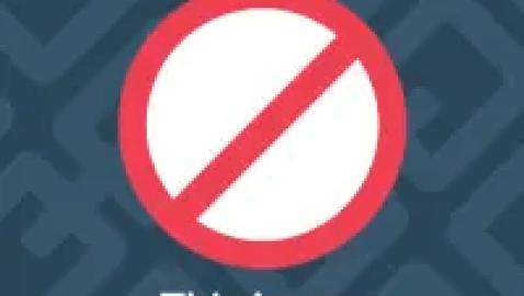 Francesca Hetfield: The Untold Story Of James Hetfield's Wife