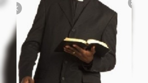 Stop Relying On Prophesies Before You Marry – Catholic Priest Advises Men And Women