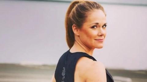 Katy Kellner early life, career, relationship, net worth