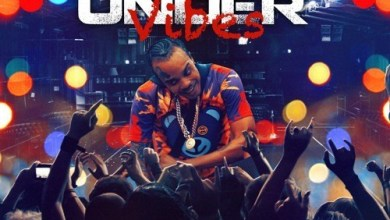 Photo of Tommy Lee Sparta – Under Vibes