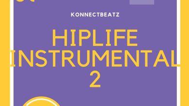Photo of KonnectBeatz – Hiplife Instrumental 2