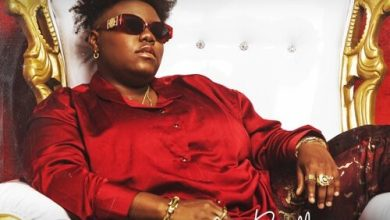 Photo of Teni – Billionaire Instrumental