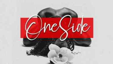 Photo of Teephlow – One Side (Prod. by Ssnowbeatz)
