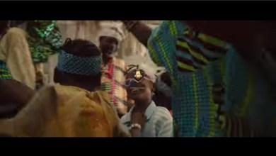 Photo of Teni – Billionaire (Official Video)