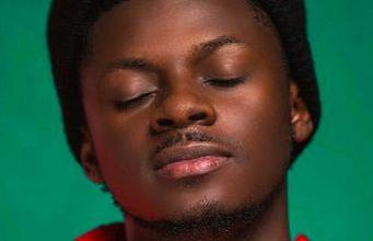 Photo of Deon Boakye – Love Ghana (Bless Ghana)