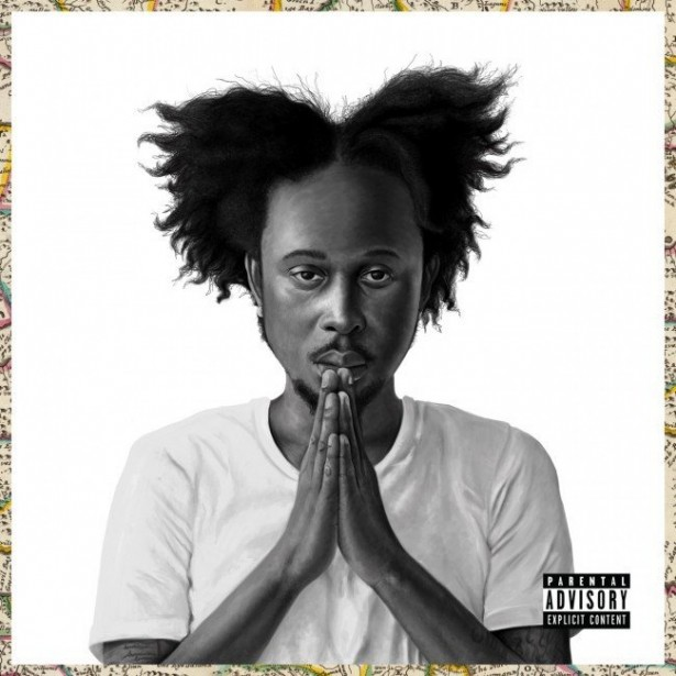 Here is Popcaan – Promise. Click to download and enjoy.Dont forget to share and like the fanpage.