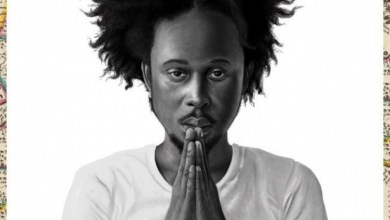Photo of Popcaan – Promise
