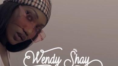 Photo of Wendy Shay – Tuff Skin Girl (Prod. by MOG Beatz)