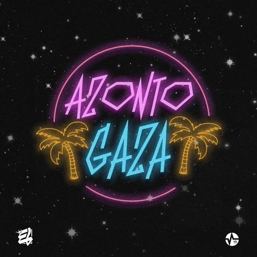 E.L – Azonto Gaza (Prod. by E.L)