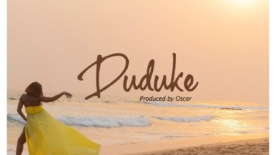 Photo of Simi – Duduke (Prod. By Oscar)