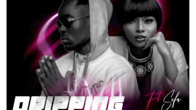 Photo of Skonti – Dripping Too Much ft Sefa