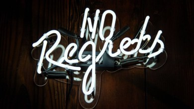 Photo of Shatta Wale – No Regrets (Prod. By Beatz Vampire)