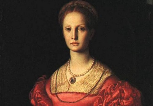 10 Most Evil Women in History