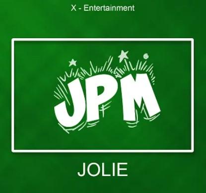 Jolie – JPM Magufuli
