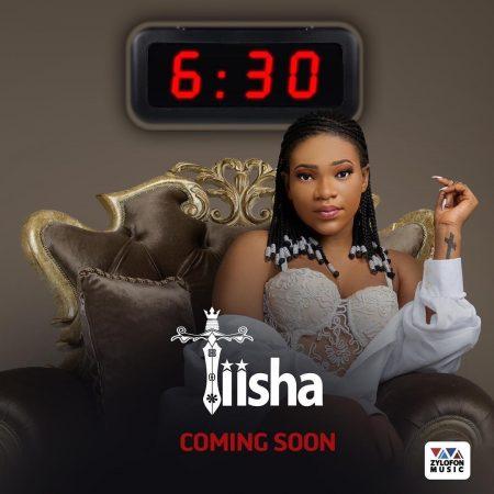 Tiisha – 6:30