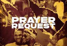 Photo of Victor AD – Prayer Request Instrumental