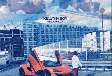 Photo of Kelvyn Boy – Killa Killa Instrumental