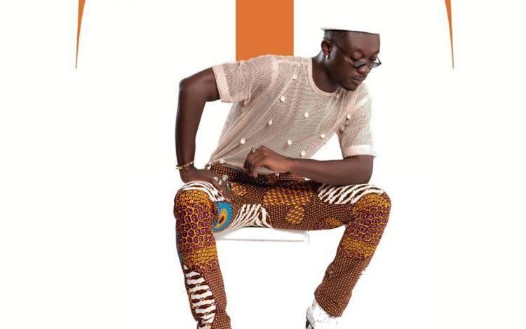 Kofi Jamar – Kyer3 Me Ft S3fa (Prod. by Trino)