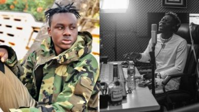 Photo of Larruso  – Gi Dem Remix Ft Shatta Wale