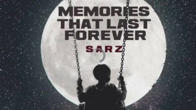 Photo of Sarz – Forever ft Tiwa Savage