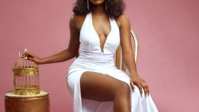 Photo of Wendy Shay – Emergency (Acoustic Version)