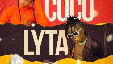 Photo of Coco – Flavor ft. Lyta
