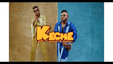 Photo of Keche  – No Dulling Ft. Kuami Eugene (Official Video)