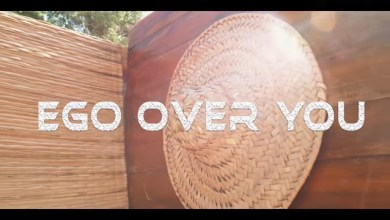 Photo of Lil win ft Dopenation – Ego over You (Official Video)