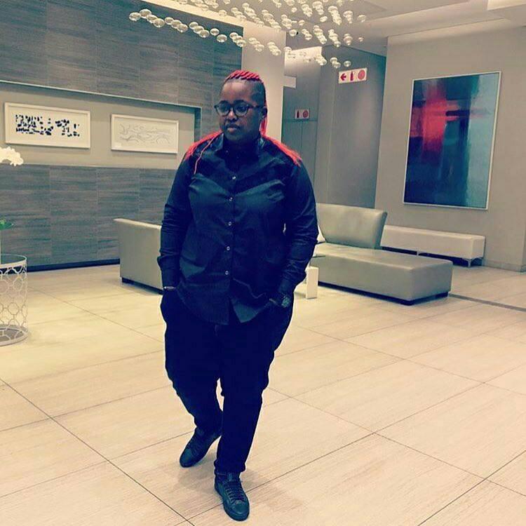 DJ Lambo – Sharpaly ft. Ice Prince & Ckay
