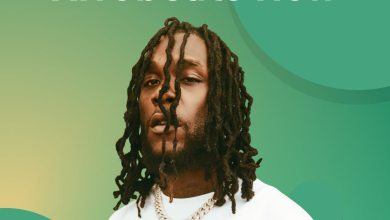 Photo of Burna Boy – Bebo Instrumental