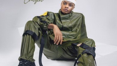 Photo of Crayon – Do Me (Prod. by Baby Fresh x London)