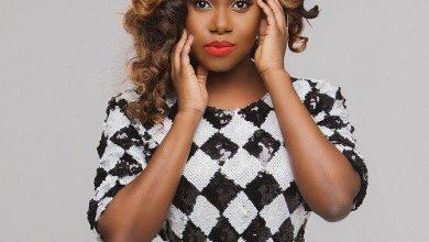 Photo of Niniola Ft Timbaland
