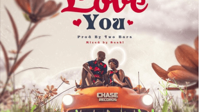 Photo of Novo – I Love You (Prod. by Two Bars)