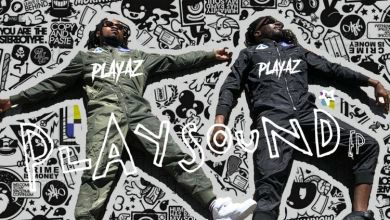Photo of Playaz – Mad Oh (Remix) ft Zlatan