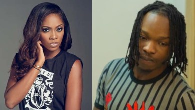 Photo of Tiwa Savage – Ole Instrumental ft. Naira Marley