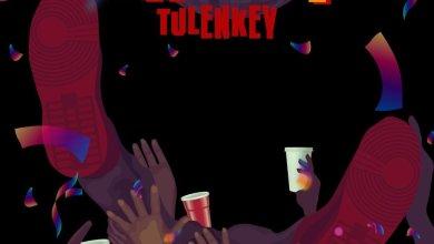 Photo of Tulenkey – Link Up (Prod. by MOG)