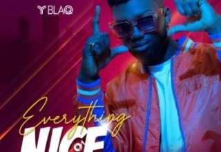 Photo of YBlaq – Everything Nice EP (Full Album)