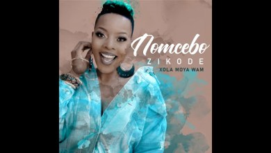 Photo of NOMCEBO ZIKODE Ft BONGO BEATS – Baya Buza Lyrics