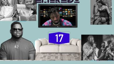 Photo of Amerado – Yeete Nsem (Episode 17) Ft Clemento Suarez x Teacher Kwadwo
