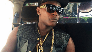 Photo of Dr. Jose Chameleone – Koona