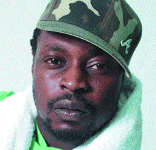 Photo of Eedris Abdulkareem – Roll ft. Olamide