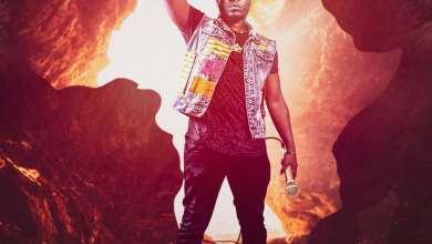 Photo of Flowking Stone –  Best Africa Rapper (BRA) (FULL ALBUM)