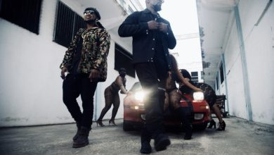Photo of Sarkodie – Gimme Way (Feat. Prince Bright) (Official Video)